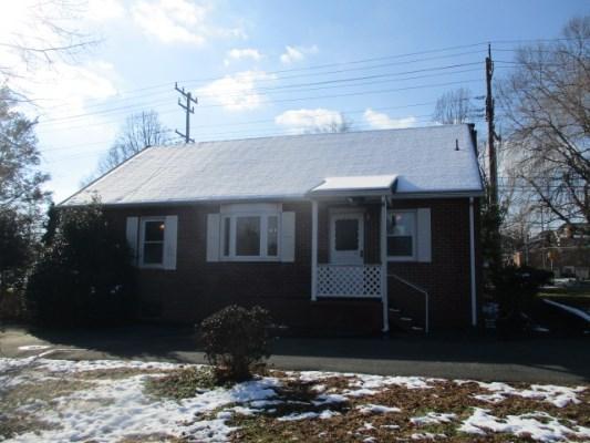 1 W Macphail Rd Ste 1, Bel Air, Maryland