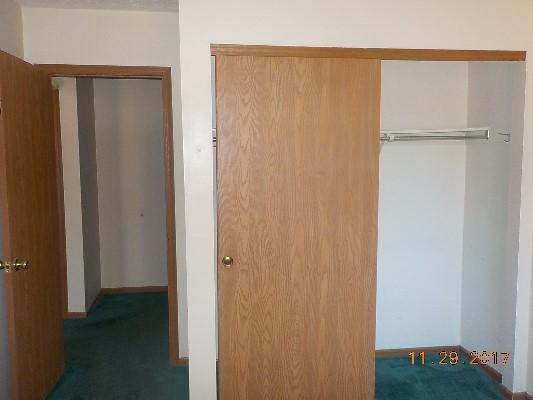 4117 Karl Rd, Columbus, Ohio