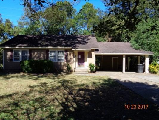 728 Sewanee St, Greenville, Mississippi