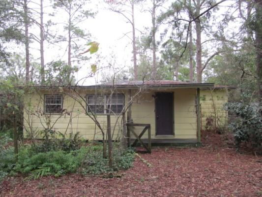 319 Gaile Ave, Tallahassee, Florida