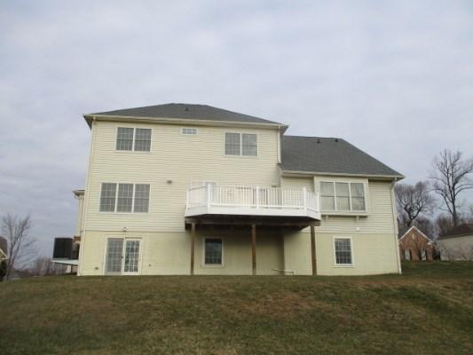 407 Brians Garth, Bel Air, Maryland