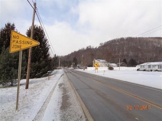 1787 Us Route 6 W, Roulette, Pennsylvania