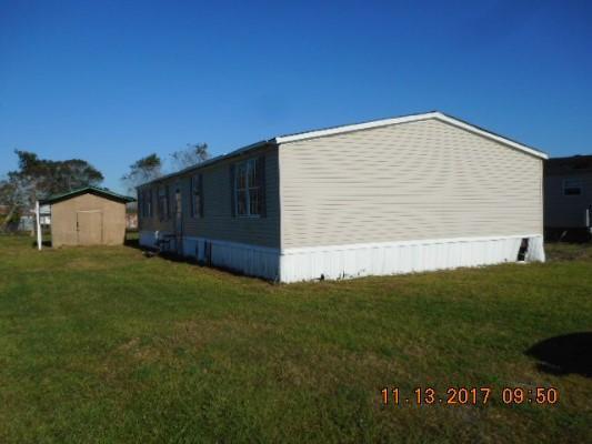 119 Kimino Dr, Gray, Louisiana