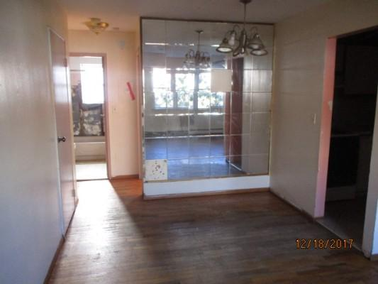 25 River Rd Apt A3, Nutley, New Jersey