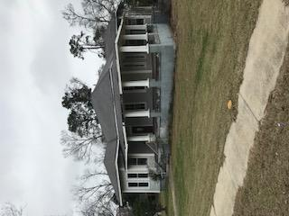 302 W Church St, Newton, Mississippi