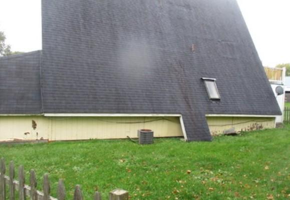 1109 S Helen Dr, Muncie, Indiana