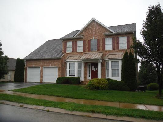 1246 Laurel Oak Ln, York, Pennsylvania