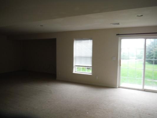 1246 Laurel Oak Ln, York, Pennsylvania