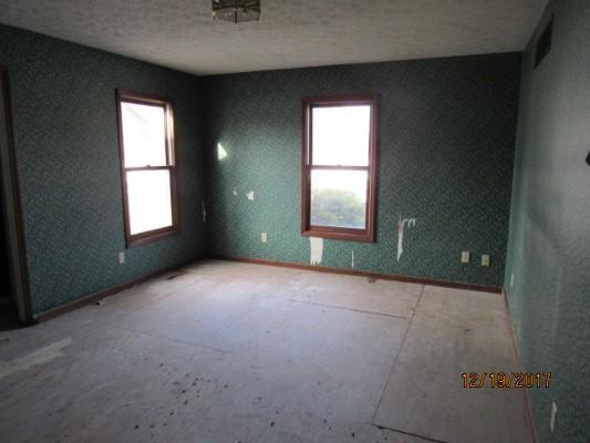 5619 Bearcreek Dr, Lansing, Michigan