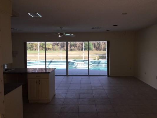 5144 Londonderry Ln, Wesley Chapel, Florida