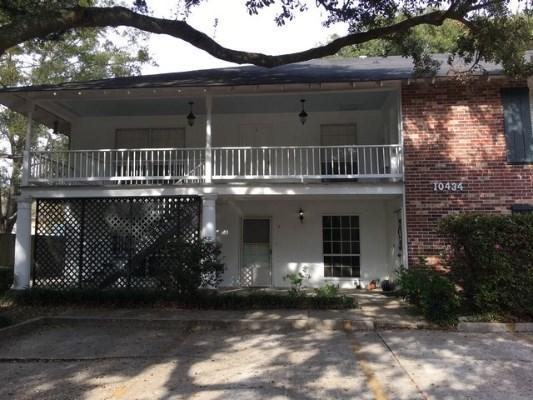10434 Jefferson Hwy Apt A, Baton Rouge, Louisiana