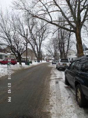 28 Edgewood Ave, Buffalo, New York