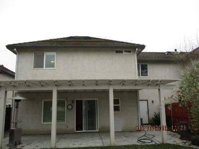 1343 Lilac St, Lodi, California