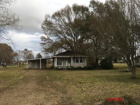 16504 Larry Johnson Rd, Prairieville, Louisiana