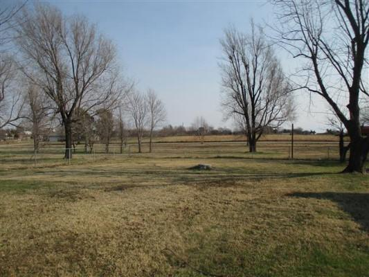 17113 E 122nd St N, Collinsville, Oklahoma