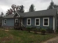 3106 Sanders Ridge Way, Sevierville, Tennessee