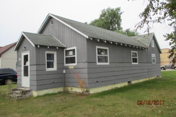 202 W State St # 32, Grygla, Minnesota