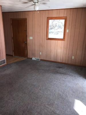 1013 Cedar Ridge Cir, Roach, Missouri