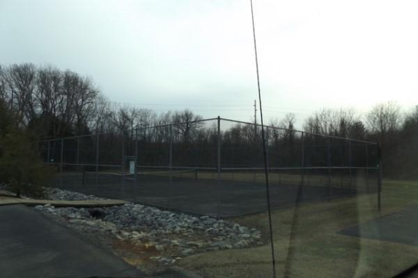 161 Bentley Parc 54, Johnson City, Tennessee