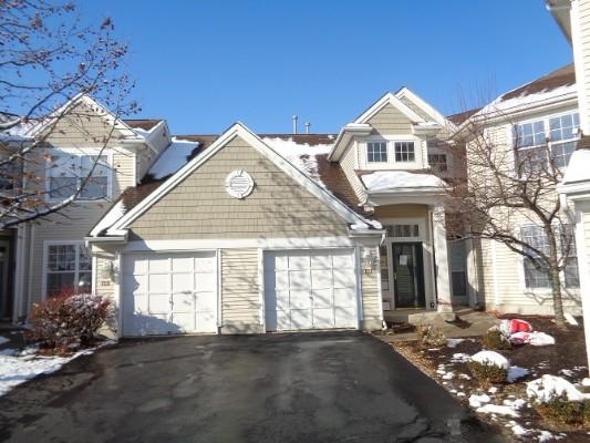 438 Homestead Ct, Stewartsville, New Jersey