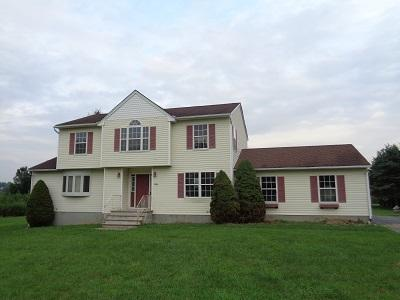 20 Eastfield Dr, Sussex, New Jersey