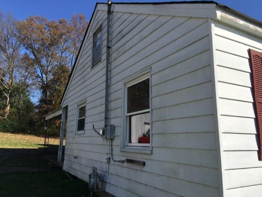 716 Mack St, Columbia, Kentucky