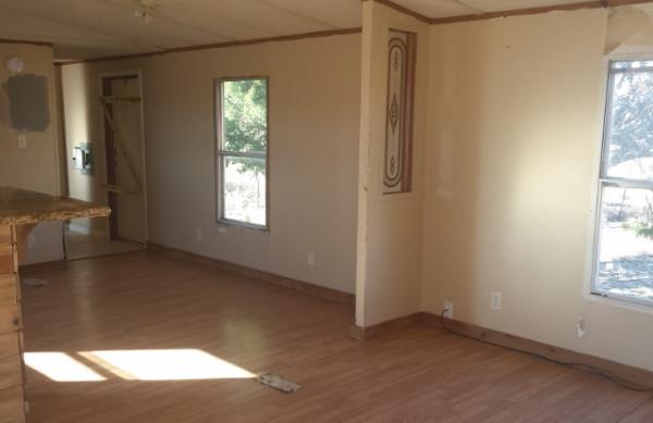 1226 E Main St, Springerville, Arizona