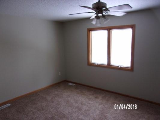 4118 Se 24th Ct, Des Moines, Iowa