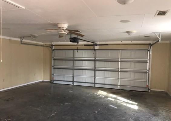 190 Echols Rd, Starkville, Mississippi