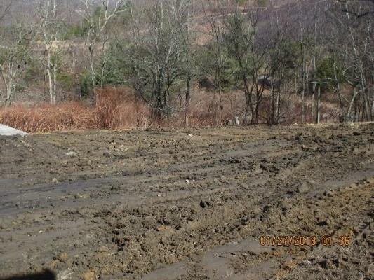182 Purity Hill Loop, Eccles, West Virginia