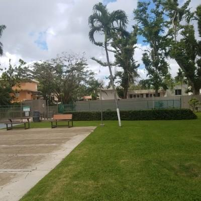 Apt 203garden Hill Plaza Ii, Guaynabo, Puerto Rico
