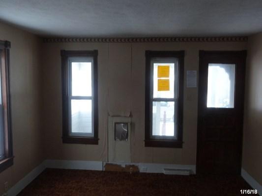 427 3rd St, Fairport Harbor, Ohio
