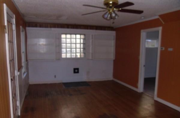 307 Zion Rd, Hillsborough, New Jersey
