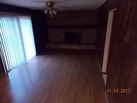 9235 Kingsley Dr, Chagrin Falls, Ohio
