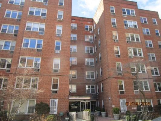 2465 Palisades Ave Unit 1b, Bronx, New York