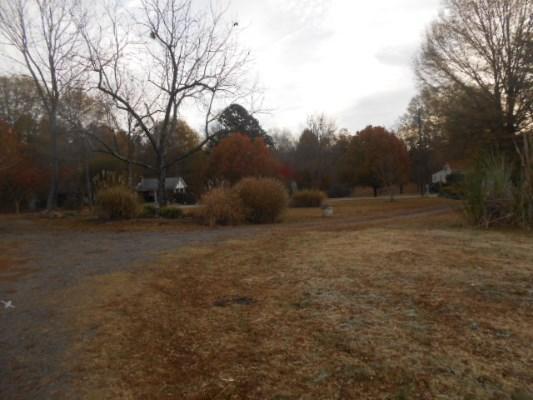 4316 Westover Dr, Danville, Virginia