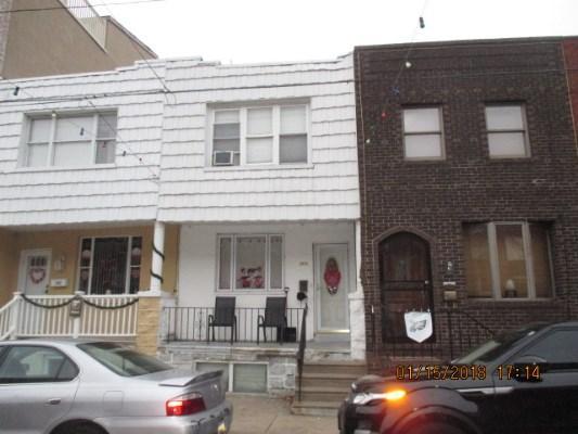 2910 S Carlisle St, Philadelphia, Pennsylvania