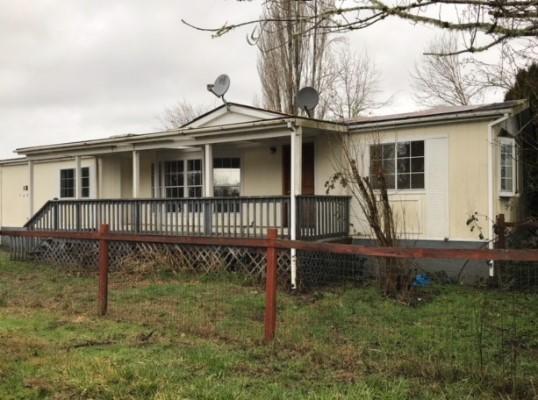 15 Nelson Creek Rd, Cathlamet, Washington