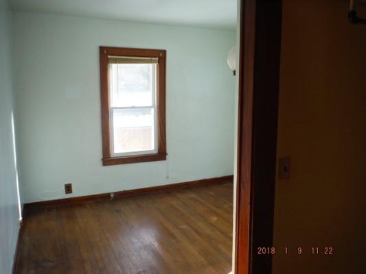 106 Oxford St, Bay City, Michigan