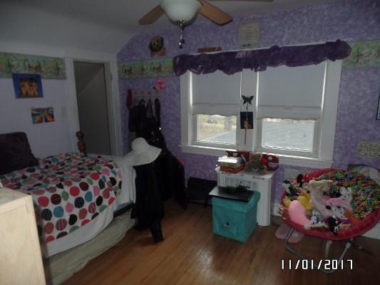 192 School St, Barre, Massachusetts