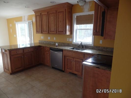47 Victoria Ln, Templeton, Massachusetts