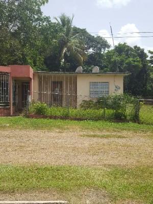 179 Rd Km 2 Hm 2guamani, Guayama, Puerto Rico