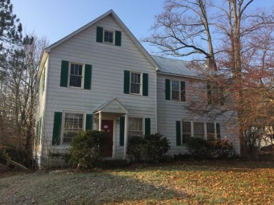 111 W Middleburgh Rd, Middleburgh, New York