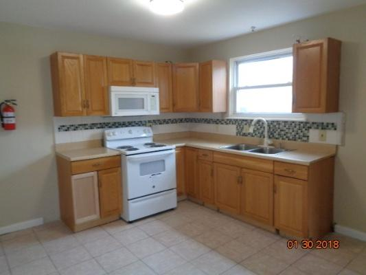 5427 Garden Ave, Pennsauken, New Jersey
