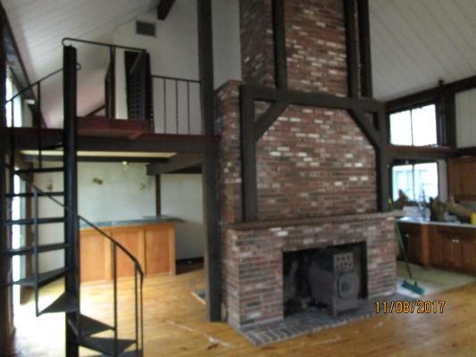 9 Firetower Rd, Rehoboth, Massachusetts