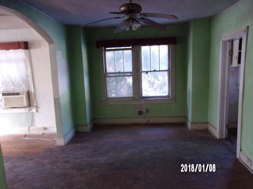 27209 Saxis Rd, Temperanceville, Virginia
