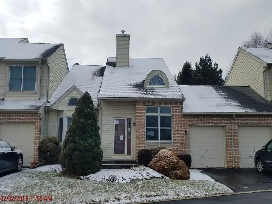 194 Ridings Cir, Macungie, Pennsylvania