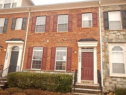 12902 Clarksburg Square Rd, Clarksburg, Maryland