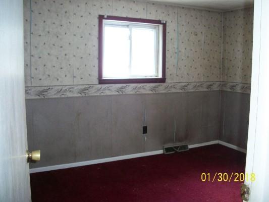 24674 Banker St, Sturgis, Michigan