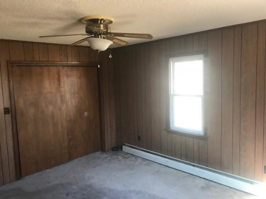851 Tuckahoe Rd, Milmay, New Jersey